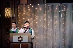 IMG_9926 (walkthelightphotography) Tags: korean wedding traditional singapore beautifulshangrila ritualpeople couple together marriage unite love shangrilahotel