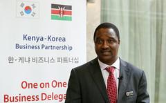 Korea_Kenya_Business_Partnership_01 (KOREA.NET - Official page of the Republic of Korea) Tags: kenya business   kotra naiobi     koreakenyabusinesspartnership