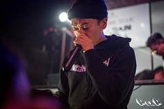 KZN_Matia-17 (pixeletry) Tags: club la losangeles concert korean rap rappers concertphotography appearance matia ktown kzn khop koreanhiphop pressphotography lamusicscene okasian koreanrap hiliterecords khiphop keithape thecohort clubbound
