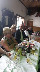 Schützenfest Schreppenberg