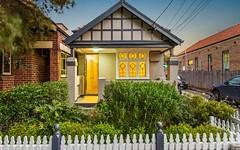 49 Morton Avenue, Lewisham NSW