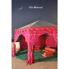 Eid Mubarak (handmadetents) Tags: eid mubarak eidmubarak devine qatar dubai kuwait doha uae saudi california newyork florida miami sanjonse sanfrancisco seattle colarado denver hertfordshire surrey london melbourne sydney newsouthwales perth montreal vancouver ontario handmadetents