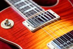 (Trskalle) Tags: love les paul guitar standard gibson 2016 gitarr