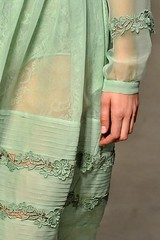 24-images-of-inspiration-mint-pale-green_cool-chic-style-fashion-22 (Cool Chic Style Fashion) Tags: inspiration green colors amazing style indie mintgreen torquoise