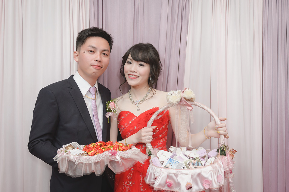 婚禮攝影-台南台灣大廚-0096