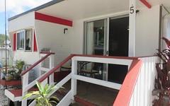 Site 5 Pelican Park, Nambucca Heads NSW