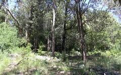 18 Goondi Cl, Horsfield Bay NSW