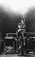 Led Zeppelin (RK*Pictures) Tags: musician rock toy actionfigure dragon guitar live stage performance band blues zodiac rockband ledzeppelin hardrock songwriter stairwaytoheaven gibsonlespaul rockandrollhalloffame obe folkrock zoso neca jimmypage robertplant thesongremainsthesame johnpauljones bluesrock wholelottalove doubleneckguitar multiinstrumentalist johnbonham marshallamplification theyardbirds dragonsuit orderofthebritishempire sessionguitarist jamespatrickpage gibsoneds1275 reverseecho saturnsigil zososymbol