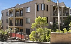 8/65-69 Stapleton Street, Pendle Hill NSW