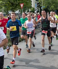 D5D_4710 (Frans Peeters Photography) Tags: roosendaal halvemarathon renvandenbroek halvemarathonroosendaal renstander sanderdenijs