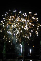 20160604-DS7_5382.jpg (d3_plus) Tags: street sea sky food festival japan port 50mm drive nikon scenery nightshot stage traditional firework  nightview nikkor  shizuoka   touring  izu  50mmf14       fishingport  inatori 50mmf14d   nikkor50mmf14  zoomlense     afnikkor50mmf14 nikon1 50mmf14s d700 nikond700 aiafnikkor50mmf14 nikonaiafnikkor50mmf14