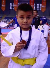 NacionalTaekwondo-13 (Fundacin Olmpica Guatemalteca) Tags: fundacin olmpica guatemalteca heissen ruiz fundacionolmpicaguatemalteca funog juegosnacionales taekwondo