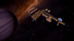 Urvantju (20160616-212421) (hilfy_danuurn) Tags: stars ed dangerous elite espace frontier militaire toiles jeu outpost voyagen2 urvantju