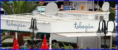 IMG_0549-cropCG tobo (ryancarter2012) Tags: tobogan menorca cala galdana
