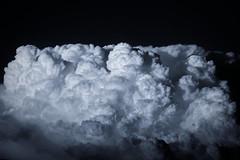 160623_2134_D8E_5981_DxO (laurent.lach) Tags: sunset cloud wonderful nuage