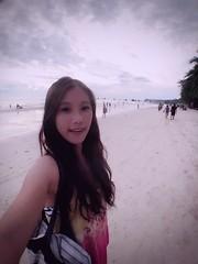 2016.6.22 Boracay  (amydon531) Tags: trip travel family justin baby cute beach boys kids sisters island toddler brothers philippines boracay jarvis bffs