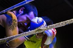 _DSC0459 (Fotografa Valparaso) Tags: boxing boxeo ring cuadriltero pelea lucha fight deporte combate valparaiso valparaso interior gimnasio