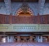 2016april26_naamloos_1326 (jjvanveelen) Tags: casablanca hassanii moskee