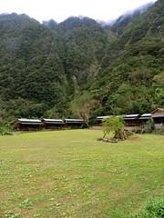 Taroko National Park (asterisktom) Tags: park taiwan national gorge february taroko hualien tarokogorge 2016 trip20152016cambodiataiwan tarokogorgepark
