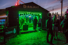 IMG_0420 (Dj Ladze) Tags: light music festival night denmark lowlight neon live low musik danmark roskilde 2016 roskildefestival2016