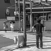 Tokyo - Anyoji 安養寺 (Red-Dream) Tags: 渋谷 tokyo tokyostreet people 築地市場 キリンの首 築地魚市 superfave ciudad luz natural luznatural downtown urbana streetpix strase straat calle citylife 目が覚めても 長野県諏訪 carretera urbanlife urban tōkyōto japan life » japonese landscape ελλάδα αττικη country outdoor road surreal 東京 新宿 日本 potd:country=fr