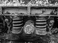20160701-_7010033 (Richard Brown 56) Tags: railway spa derelict omd em5