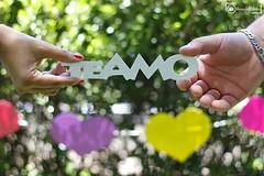 Ensaio Pré-Wedding Jessica e Felipe (AmandaMendesFotografia) Tags: brazil pessoa br sãopaulo mulher modelo casal homem romântico feminino felizes masculino sãopaulosp