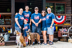 Longwood-20160704-3 (JPWood917) Tags: wood pets clyde pennsylvania families places bonnie klink downingtown ashleywood johnwood justinwood joelwood jordanwood marianklink