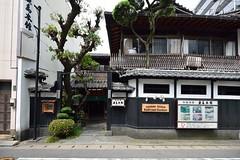 DSC_9104 (fafner2520) Tags: travel japan fukuoka kyushu