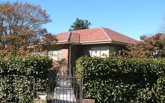 24 adelaide, Lawson NSW