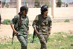 Kurdish YPG Fighters (Kurdishstruggle) Tags: ypg ypj ypgypj ypgkurdistan ypgrojava ypgforces ypgkmpfer ypgwomen ypgkobani ypgfighters servanenypg yekineynparastinagel kurdischekmpfer war warphotography warriors kurdsisis comrades freekurdistan berxwedan freedomfighters kmpfer resistancefighters heroes struggle freiheitskmpfer femalefighters feminist feminism womenfighters kurdishwomenfighters kurdishfemalefighters jinenazad jinjiyanazadi revolutionary revolution revolutionarywomen isis kobane kobani hasakah qamishlo manbij efrin rojava rojavayekurdistan westernkurdistan pyd syriakurds syrianwar krtsuriye kurdssyria kurd kurdish kurden kurdistan krt kurds kurdishforces syria kurdishregion syrien kurdishmilitary military militaryforces soldiers militarywomen combat kurdisharmy suriye kurdishfreedomfighters kurdishfighters fighters