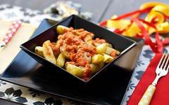 Partita all'ora dell'aperitivo? ecco la ricetta spagnola (RicetteItalia) Tags: spagna aperitivo cucina ricette