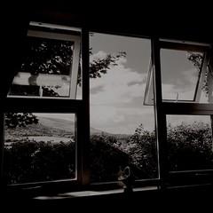 Cappabhaile House, Ballyvaughn, The Burren, County Clare, Ireland (DaseinDesign) Tags: cappabhailehouse ballyvaughn theburren countyclare ireland