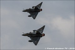 Image0019 (French.Airshow.TV Photography) Tags: airshow alat meetingaerien gamstat valencechabeuil frenchairshowtv meetingaerien2016 aerotorshow aerotorshow2016