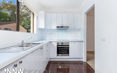 7/158-160 Culloden Road, Marsfield NSW