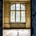 Beelitz Heilstätten Frauenklinik - 11.jpg
