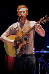Phillip Phillips (Monica Leavell) Tags: music festival florida westpalmbeach event palmbeach sunfest phillipphillips