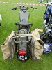 BSA M20 (Oxford77) Tags: classic bsa vintagemotorcycle classicbike bsam20 ww2motorcycle