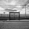 waiting zone (ma[mi]losa) Tags: 2013 mamilosa micheledefilippo
