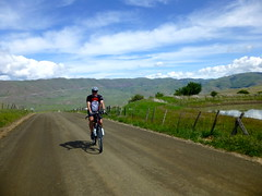 Grangeville Idaho Loop Ride (Doug Goodenough) Tags: grangeville idaho whitebird grade climb spring steep bike bicycle ride gravel pedals spokes scott 2013 drg53113pgrangeville drg531