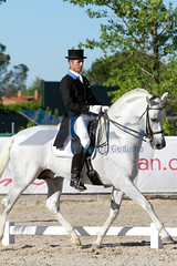 IMG_2022 (RPG PHOTOGRAPHY) Tags: madrid blanco race antonio abad prieto 2013 cdncdi3 seoriojem