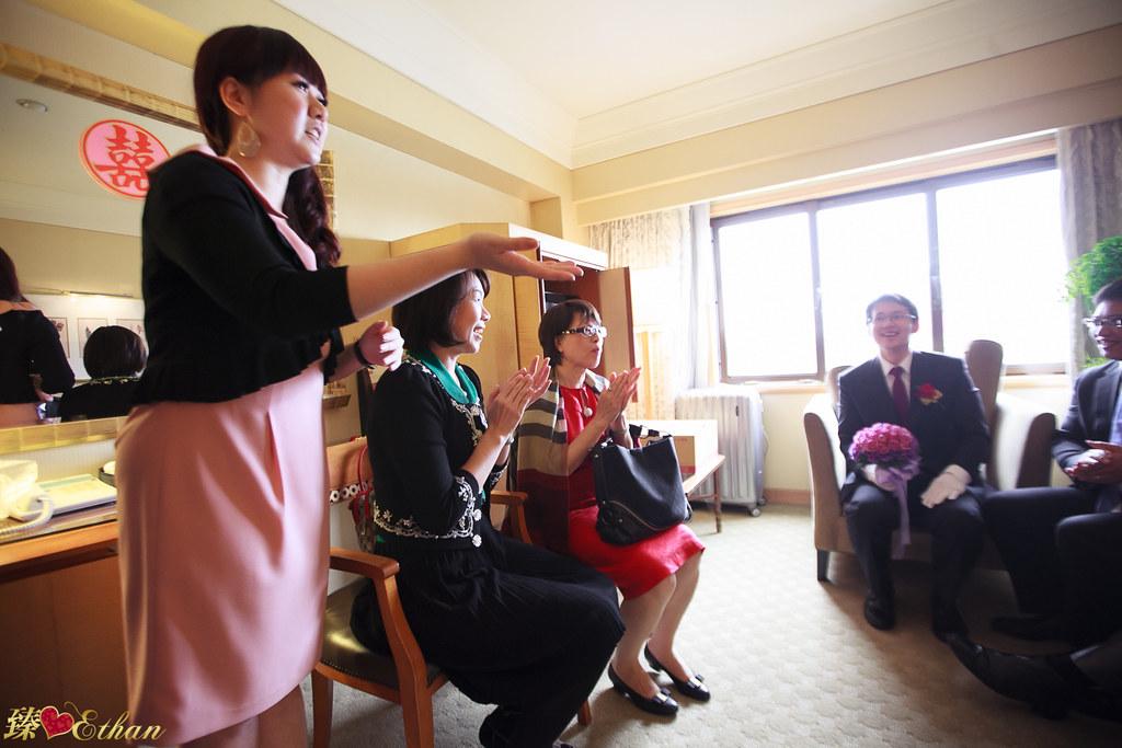 婚禮攝影,婚攝,高雄國賓,高雄婚攝,國賓樓外樓