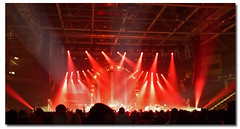 The view from the crowd (KarinaInTO) Tags: toronto concert heavymetal motleycrue