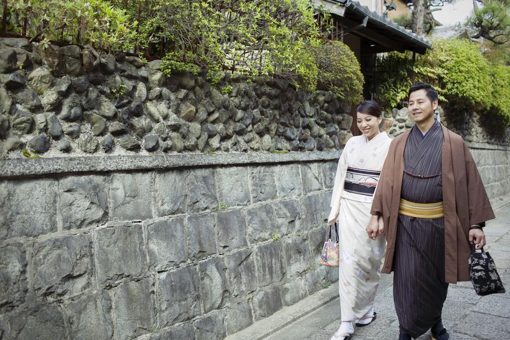 2013春.京都.寫真