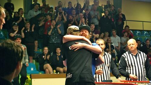 WCS Bonzini 2013 - Doubles.0214