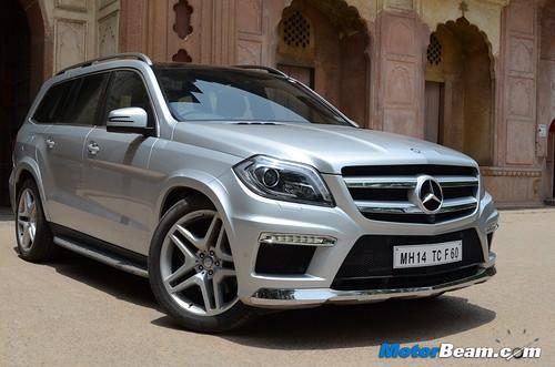 2013-Mercedes-GL-Class-082
