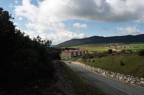 84 viviendas de VPO en Iruña de Oca, Álava 09
