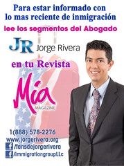 "Jorge-Rivera-flyerRevista-Mia • <a style=""font-size:0.8em;"" href=""https://www.flickr.com/photos/99041542@N02/9319650217/"" target=""_blank"">View on Flickr</a>"