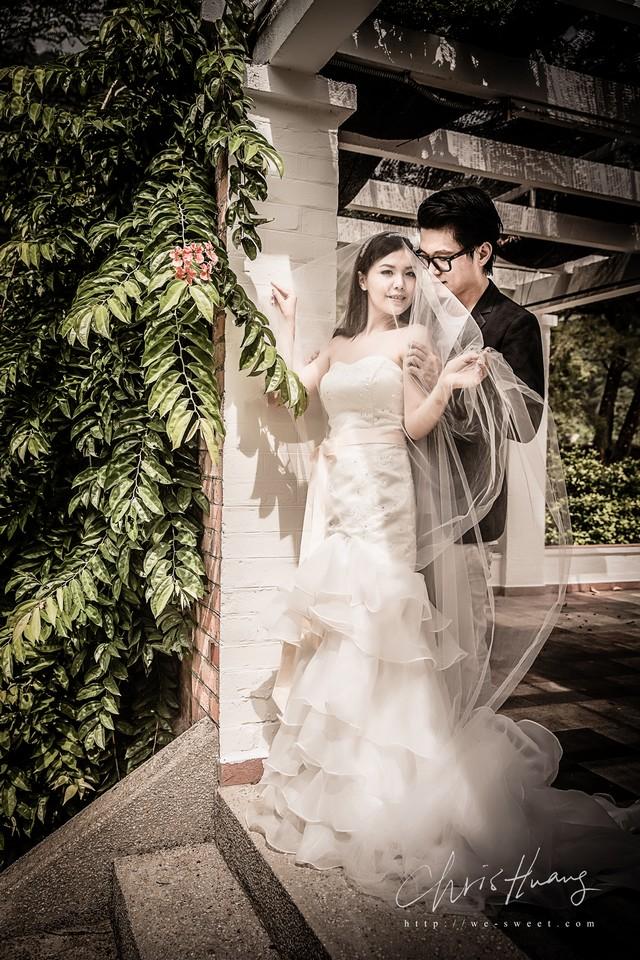 2013喜恩海外婚紗講習-040.jpg