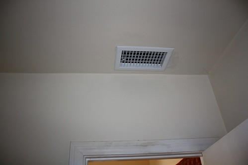 Install A Smart Bathroom Vent And Light Kitchen Delight